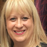 Karen Perring