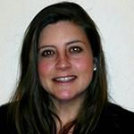 Carolyn Piper