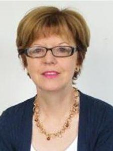 Pauline Philip