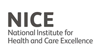 National Institute for Health and Care Excellence.