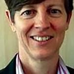 Dr Jeanelle De Gruchy