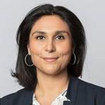 Sunita Pandya