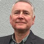 Trevor Beswick