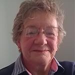 Carol Munt