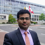 Basit Abdul