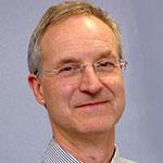Dr Andrew Tresidder