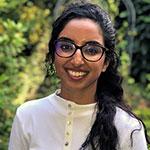 Dr Jennifer Singh
