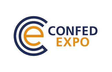 ConfedExpo 2020