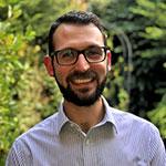 Dr Dan Alton