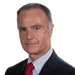 Dr Robert Logan