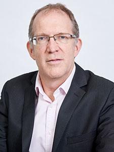 Jeremy Townsend