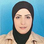 Maysa Alsharif