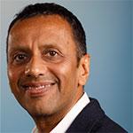Professor Sanjay Agrawal